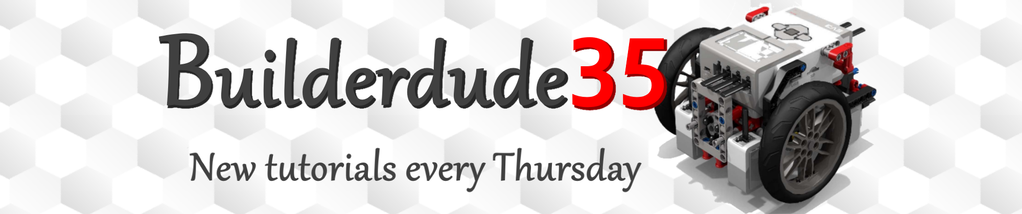 Builderdude35