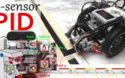 Builderdude35 – Page 7 – Kyle's Robotics Tutorials